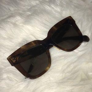Celine sunglasses